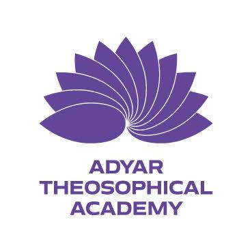 ADYAR THEOSOPHICAL ACADEMY